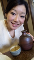 小山田みずき 公式ブログ/2011-01-01 14:36:15 画像1