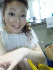 小山田みずき 公式ブログ/終了 画像1