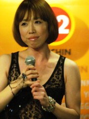 小山田みずき 公式ブログ/ご無沙汰しております 画像2