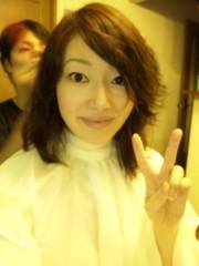 小山田みずき 公式ブログ/2010-07-27 16:22:12 画像1