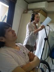 小山田みずき 公式ブログ/2011-06-12 11:35:20 画像1