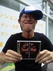 小山田みずき 公式ブログ/1stミニアルバム「My LIFE」予約開始です! 画像2
