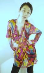 小山田みずき 公式ブログ/ご無沙汰してしまいました。。 画像2