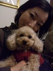 小山田みずき 公式ブログ/信じたい 画像1