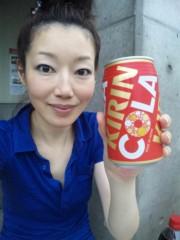 小山田みずき 公式ブログ/2010-06-27 17:13:34 画像1
