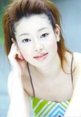 小山田みずき 公式ブログ/懐かしい 画像1