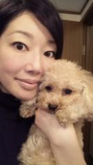 小山田みずき 公式ブログ/2010-11-28 15:08:42 画像1
