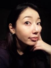小山田みずき 公式ブログ/濃すぎ 画像3
