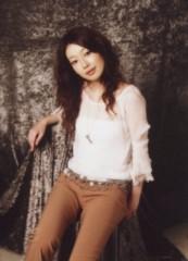 小山田みずき 公式ブログ/ココア  画像1