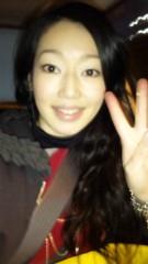 小山田みずき 公式ブログ/終わった 画像1
