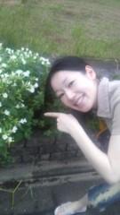小山田みずき 公式ブログ/TAKASHIコラボ 画像1