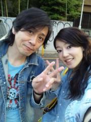 小山田みずき 公式ブログ/休憩〜 画像1