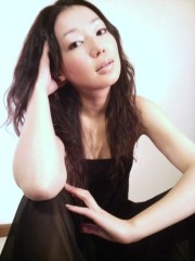 小山田みずき 公式ブログ/ひと夏の恋 画像1