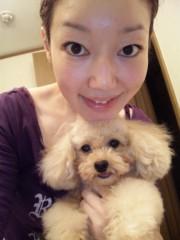 小山田みずき 公式ブログ/二匹目 画像1