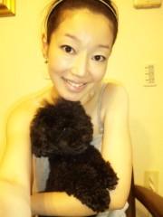 小山田みずき 公式ブログ/うにと 画像1