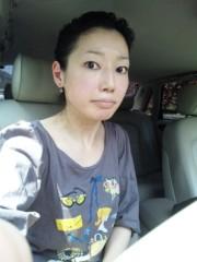 小山田みずき 公式ブログ/2011-04-27 13:43:00 画像1