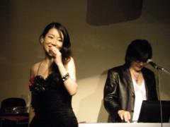 小山田みずき 公式ブログ/あと少し。。 画像3
