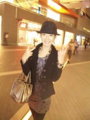 小山田みずき 公式ブログ/2011-06-09 19:26:34 画像1