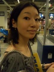 小山田みずき 公式ブログ/2011-07-13 23:39:39 画像1