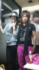 小山田みずき 公式ブログ/LIVE動画まずは・・・ 画像3