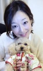 小山田みずき 公式ブログ/改めまして 画像1