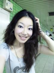 小山田みずき 公式ブログ/GREEデビューです! 画像1