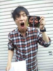 小山田みずき 公式ブログ/1stミニアルバム「My LIFE」予約開始です! 画像3
