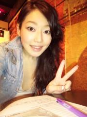 小山田みずき 公式ブログ/西麻布に 画像1