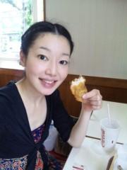 小山田みずき 公式ブログ/2011-06-27 14:49:25 画像1