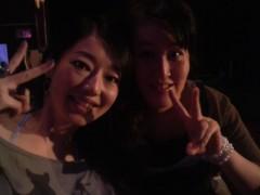 小山田みずき 公式ブログ/LIVE動画まずは・・・ 画像2
