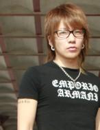 小山田みずき 公式ブログ/ひと夏の恋 画像2