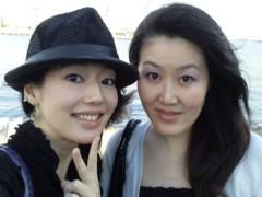 小山田みずき 公式ブログ/連休 画像3