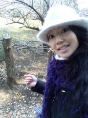 小山田みずき 公式ブログ/電車 画像1