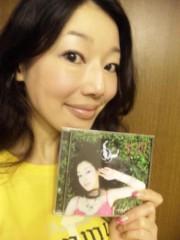 小山田みずき 公式ブログ/1stミニアルバム「My LIFE」リリース! 画像1
