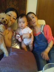 小山田みずき 公式ブログ/2011-05-21 23:00:03 画像1