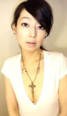 小山田みずき 公式ブログ/「ビーズリングmoka」オープン 画像1