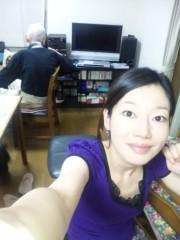 小山田みずき 公式ブログ/集合 画像1