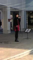小山田みずき 公式ブログ/昨日の 画像1