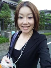 小山田みずき 公式ブログ/靴 画像1