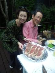 小山田みずき 公式ブログ/2010-08-15 18:30:52 画像1