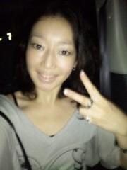 小山田みずき 公式ブログ/三姉妹食事会 画像1