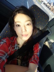小山田みずき 公式ブログ/群馬へ 画像1