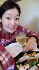 小山田みずき 公式ブログ/今日は 画像1