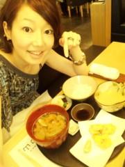小山田みずき 公式ブログ/つづきは 画像1