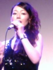 小山田みずき 公式ブログ/OMA OMA OMA 画像1