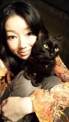 小山田みずき 公式ブログ/あったか 画像2