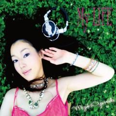 小山田みずき 公式ブログ/1stミニアルバム「My LIFE」リリース! 画像2