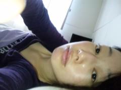 小山田みずき 公式ブログ/2011-05-29 11:02:16 画像1