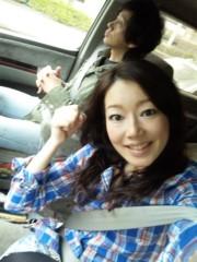 小山田みずき 公式ブログ/つくばへ 画像1