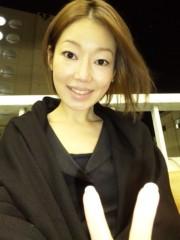 小山田みずき 公式ブログ/ストッキング。。 画像1